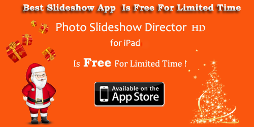 free slideshow software