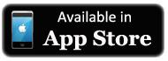 iPad slideshow app