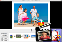 Photo Slideshow Mac App