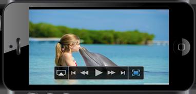 create slideshow for youtube
