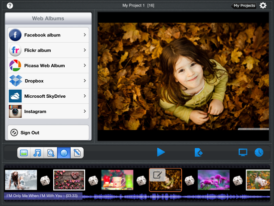 ipad3-slideshow-app