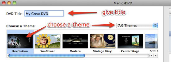 choose-theme-for-slide-shows