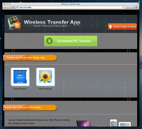 ipad-computer-wifi-transfer.png