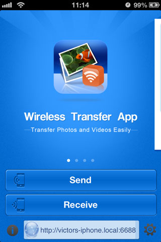 wireless-transfer-app-iphone